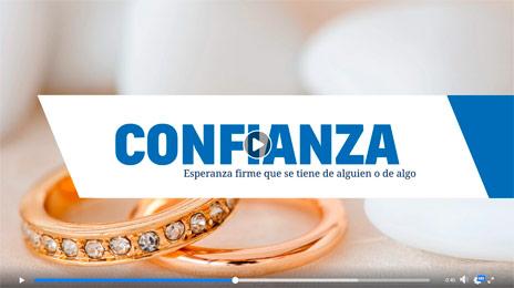 vídeo campaña bodas 2017 Alfonso VIII
